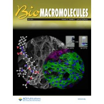Biomacromolecules: Volume 17, Issue 5