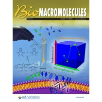 Biomacromolecules: Volume 17, Issue 6