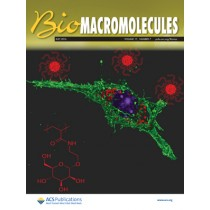 Biomacromolecules: Volume 17, Issue 7