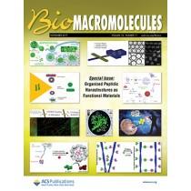 Biomacromolecules: Volume 18, Issue 11