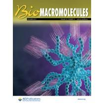 Biomacromolecules: Volume 18, Issue 12