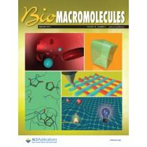 Biomacromolecules: Volume 18, Issue 2