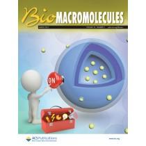Biomacromolecules: Volume 18, Issue 3