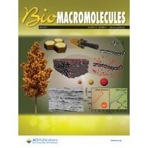 Biomacromolecules: Volume 18, Issue 5