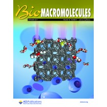 Biomacromolecules: Volume 18, Issue 9