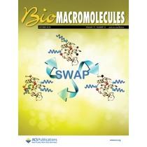 Biomacromolecules: Volume 19, Issue 10