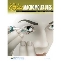 Biomacromolecules: Volume 19, Issue 11