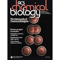 ACS Chemical Biology: Volume 5, Issue 1