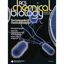ACS Chemical Biology: Volume 5, Issue 2