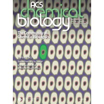 ACS Chemical Biology: Volume 5, Issue 9