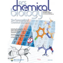 ACS Chemical Biology: Volume 5, Issue 11