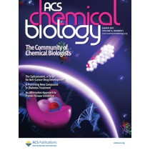 ACS Chemical Biology: Volume 6, Issue 3