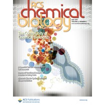 ACS Chemical Biology: Volume 6, Issue 5