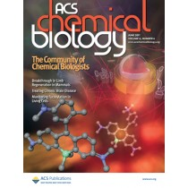 ACS Chemical Biology: Volume 6, Issue 6