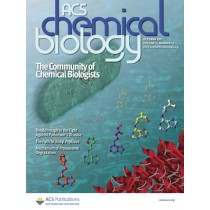 ACS Chemical Biology: Volume 6, Issue 10