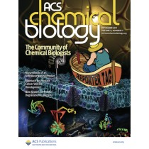 ACS Chemical Biology: Volume 6, Issue 11