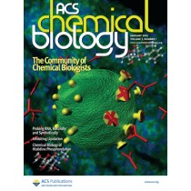 ACS Chemical Biology: Volume 7, Issue 1