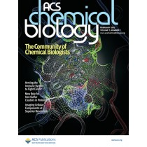 ACS Chemical Biology: Volume 7, Issue 2