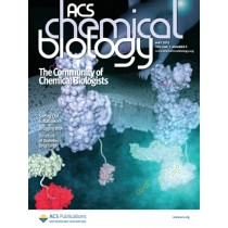 ACS Chemical Biology: Volume 7, Issue 5