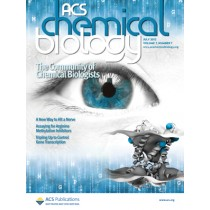 ACS Chemical Biology: Volume 7, Issue 7