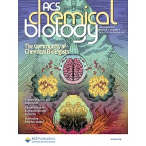 ACS Chemical Biology: Volume 7, Issue 11