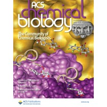 ACS Chemical Biology: Volume 8, Issue 3