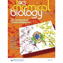 ACS Chemical Biology: Volume 9, Issue 5