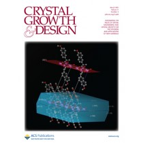 Crystal Growth & Design: Volume 11, Issue 3