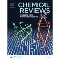 Chemical Reviews: Volume 119, Issue 10
