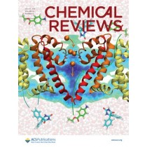 Chemical Reviews: Volume 119, Issue 13