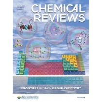 Chemical Reviews: Volume 119, Issue 14