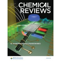 Chemical Reviews: Volume 119, Issue 15