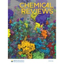 Chemical Reviews: Volume 119, Issue 18