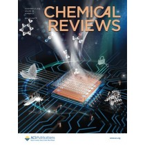 Chemical Reviews: Volume 119, Issue 22