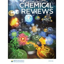 Chemical Reviews: Volume 119, Issue 24