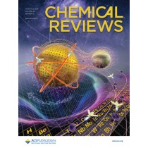 Chemical Reviews: Volume 120, Issue 15