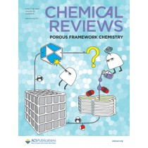 Chemical Reviews: Volume 120, Issue 16