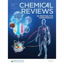 Chemical Reviews: Volume 120, Issue 19