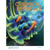 Chemical Reviews: Volume 120, Issue 20
