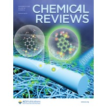 Chemical Reviews: Volume 120, Issue 22