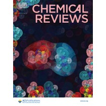 Chemical Reviews: Volume 120, Issue 23