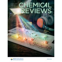 Chemical Reviews: Volume 120, Issue 24