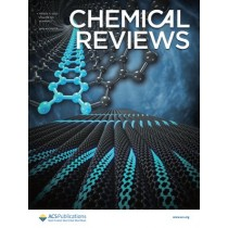 Chemical Reviews: Volume 120, Issue 5