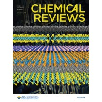 Chemical Reviews: Volume 121, Issue 11