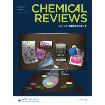 Chemical Reviews: Volume 121, Issue 12