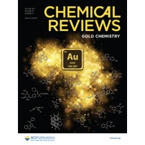 Chemical Reviews: Volume 121, Issue 14
