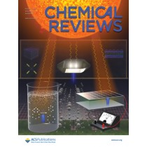 Chemical Reviews: Volume 121, Issue 15