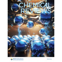 Chemical Reviews: Volume 121, Issue 17
