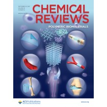 Chemical Reviews: Volume 121, Issue 18
