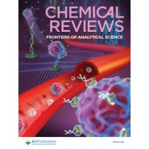 Chemical Reviews: Volume 121, Issue 19
